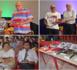 الناظور.. انطلاق فعاليات المهرجان الثالث للمبدعين الشباب بحفل تكريم وعرفان وجوه بارزة في الحقل الثقافي