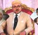 الملك يعين ابن الناظور عبد الكريم الأعزاني عضوا بالمجلس الوطني لحقوق الإنسان ومنير بنصالح أمينا عاما