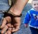 استئنافية الناظور تؤجل محاكمة المتورطان في مقتل الطفلة إخلاص إلى 31 يوليوز