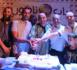 حفل فني بنكهة الإعلام يُكرّم وجوها وأسماء بصمت بنجاح على سيرتها المهنية بالناظور