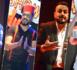 اسدال الستار على النسخة الثالثة من مهرجان الشرق للضحك بمشاركة ثلة من نجوم الكوميديا بالمغرب