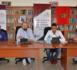 الجمعية المغربية للبرلمانيين الشباب تنظم لقاء تواصليا بالمركب الثقافي بالناظور