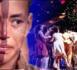 """قصص مؤثرة لأطفال مغاربة يعيشون بمليلية تبكي لجنة تحكيم """"جوت تالنت إسبانيا"""" وتنقلهم الى النهائي"""