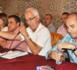 أعضاء بالمعارضة يكشفون تفاصيل التحالفات الجديدة لخلافة سليمان حوليش