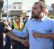 مندوبية السجون تهاجم جمعية حقوقية ردا على تصريحات رئيسها حول الزفزافي ورفاقه