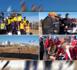 النادي الافريقي يحتفي بعيد الاستقلال بتنظيم الملتقى الفدرالي للعدو الريفي بالناظور