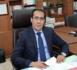 تعزية في وفاة جدة المحامي بهيئة الناظور الاستاذ إبراهيم المحموحي