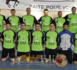 فريق الهلال الناظوري لكرة اليد يعود بانتصار ثمين من قلب العاصمة الرباط أمام فريقها المحلي الفتح الرياضي