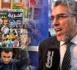 وزير حقوق الإنسان لناظورسيتي: متفائل للمستقبل بخصوص إطلاق سراح معتقلي حراك الريف