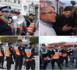 شاهدوا.. سلطات الأمن تمنع تخليد ذكرى 20 فبراير بالناظور