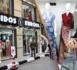 """افتتاح بوتيك """" Tejidos europa"""" المتخصص في بيع أفخم الأثواب وأجودها بالناظور"""