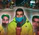 عمال النظافة بالناظور.. الفئة الأكثر عرضة لخطر فيروس كورونا تطالب بتحسين أوضاعها