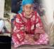 مسنة وربيبتها تعاني من إعاقة بزايو تناشد أصحاب القلوب الرحيمة مساعدتهما