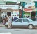 تسجيل سكان مليلية العالقين بالناظور يكسر تدابير التباعد الاجتماعي