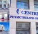 مركز الريف للترويض الطبي والعلاج الفيزيائي يستأنف عمله مع احترام ضوابط السلامة الصحية