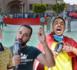 شاهدوا.. احتجاجات بأزغنغان للمطالبة بالتراجع عن قرار إغلاق السوق الأسبوعي