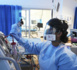 أخصائيون يحذّرون من إصابات محتملة بتلَف دماغي بسبب فيروس كورونا