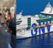 استنفار بباخرة قادمة إلى المغرب بعد اكتشاف حالة إصابة بكورونا بين ركابها