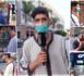 """ناظوريون: سلطات الأمن أصبحت ملزمة بالتصدي لجرائم """"الحراكة"""" واعتداءاتهم المتكررة على المواطنين"""