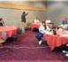 ترانسبرانسي المغرب تكون فعاليات محلية بالناظور في كيفية الترافع لعقلنة تسيير الجماعات الترابية