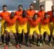 تسجيل 12 إصابة بفيروس كورونا في صفوف فريق فتح الناظور لكرة القدم