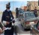 شاهدوا.. سلطات الناظور تشدد المراقبة على الوافدين للإقليم بعد ارتفاع عدد الإصابات بكورونا