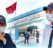 حراس مستشفى الحسني يوضحون أسباب اصطدامهم بالمواطنين.. لا وجود للحكرة والتنظيم مسألة ضرورية