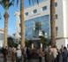 جماعة الناظور تسحب رخصة بناء بعد استدعاء أعضاء المكتب للفرقة الوطنية