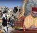 الملك محمد السادس يأمر بتقديم مليون دولار للشعب اليمني