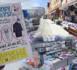 """لا تفوتوا الفرصة.. بوتيك """"byby yatsi"""" المتخصص في بيع جميع أنواع الملابس يطلق حملة تخفيضات خيالية"""