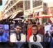 تجار سوق أولاد ميمون: الرواج ضعيف مقارنة بالسنوات الماضية والناظور بحاجة لأبناء الجالية