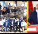 بأغلبية ساحقة.. انتخاب محمد مومني رئيسا لمجلس جماعة تزطوطين للولاية الثانية