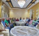 حليم فوطاط يضمن الأغلبية ليعود رئيسا لجماعة بني أنصار للمرة الثانية