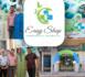 """افتتاح بارميدكال """"ايزي شوب"""" المتخصص في مستحضرات التجميل والمواد الشبه الطبية"""