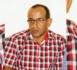 ممثل حزب الوردة بجماعة سلوان يعلن دعمه لسعيد الرحموني في نيل رئاسة المجلس الإقليمي بالناظور