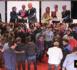 """الناظور يفتتح مهرجانا عملاقا للسينما يشارك فيه سينمائيو العالم بحضور الحائز على جائزة """"نوبل"""" للسلام"""