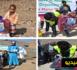 """جمعية الرحمة تنهي """"حملة شتاء"""" دافئ و تبرمج أزيد من 5 الآلف قفة رمضانية لفائدة المحتاجين"""