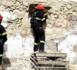مليلية: فرق الإنقاذ تنفذ تمرينا محليا حول زلزال افتراضي لتحسين إدارة الأزمات