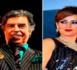 المطرب المشهور عبد الوهاب الدكالي وملكة جمال المغرب فاطمة فائز بالناظور لهذا السبب