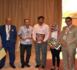 تلامذة أزغنغان يتوجون بجائزة السينما بمنتدى شباب التسامح الدولي بمراكش
