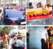 """نشطاء يطالبون بإنزال أقصى العقوبات على قتلة """"فؤاد عبيدة"""" سائق الطاكسي بالناظور"""