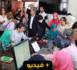 زعيم مدينة مليلية.. عمر دودوح الفونتي يفتتح مكتبته الخاصة في وجه الباحثين والمختصين في حضارة الريف