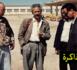 يوم زار الكاتب العالمي الراحل محمد شكري مسقط رأسه بني شيكر
