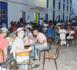 جمعية الفنون للثقافة والمسرح في حفل إفطار خيري بمقر الجمعية الخيرية الإسلامية بالناظور
