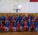 إناث إثري الريف لكرة السلة تحقق الصعود للقسم الممتاز في إنجاز تاريخي