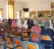 المجلس العلمي المحلي لإقليم الناظور ينظم مسابقة في حفظ القرآن الكريم