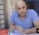 """مثير: فنان ناظوري يُهدّد بالتخلّي عن جنسيته المغربية في حال هدم معلمة """"كلوب"""" التاريخية وسط الناظور"""