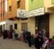 جمعية الرحمة تطلق حملة لجمع ملابس العيد لفائدة الأيتام بالموازاة مع توزيعها كفالات مالية على 240 يتيما 