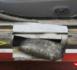 العثور على كمية مهمة من المخدرات داخل سيارة مواطنين مغربيين بميناء مليلية المحتلة