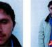 هروب مغربي متهم بالارهاب من إقامته الجبرية بفرنسا و السلطات الامنية تستنفر قواتها للبحث عنه
